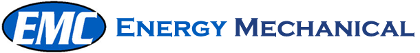 Logo, Energy Mechanical